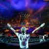 DJ 2015 terbaru mi mi mi - breakdutch remix nonstop DJ.ALFA