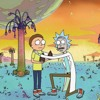 W - What Is It - Rick And Morty S01E01 Pilot