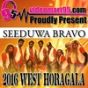 26 Hemin Sare Videomart95 Com Viraj Perera Mp3