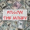 Dr. Kavarga Podcast, Episode 81: Follow the Money