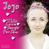 This Love Song's For You - JoJo - My Valentine Song