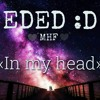 «In my head» EDED%3AD original mix.ogg mp3
