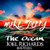 Mike Perry Ft. Shy Martin - The Ocean (Joel Richards Bootleg) FREE_DOWNLOAD