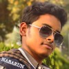 Riba Riba 2 (Bengali+Durga_Puja+Bisorjon+Mix)