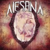 The Artist - Alesana (Guitar Cover)
