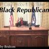JP Cali Smoov Ft Big Syke - Black Republican