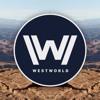Westworld Soundtrack - No Surprises - Ramin Djawadi