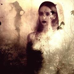 Sonify - Devoid Of Shadows (Halloween 2016)