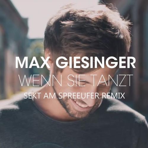 Max Tanzt