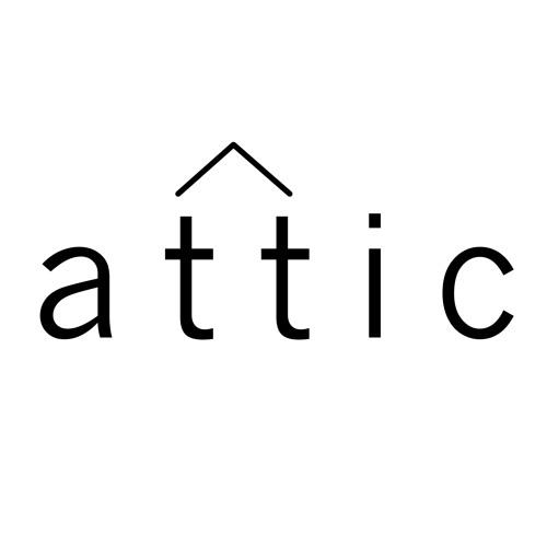 Brendan Clay - Attic Teaser Promo Mix (November 2016)