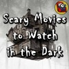 Feminism and Cabin in the Woods | Scary Movies to Watch in the Dark pt. 3