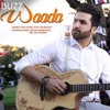 Waada Falak Shabir New Song 2016 OST