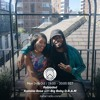 Big Baby D.R.A.M w/Kamilla Rose on Radar Radio