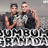 Mulatoh Prod - BUMBUM GRANADA (Afro Funk ) Free download --> Buy