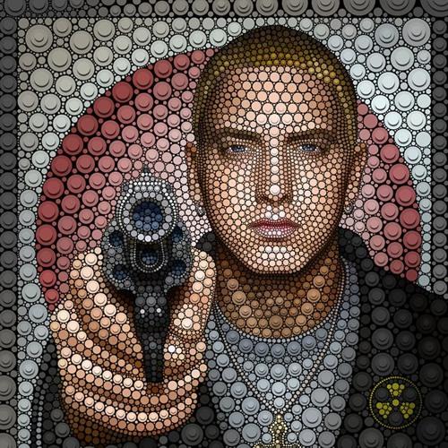 Eminem - Without Me (Gabun Remix) FREE DOWNLOAD!!!