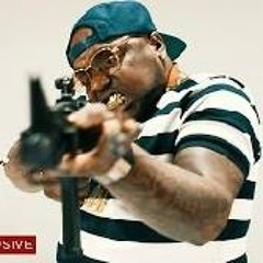 Nun Else To Talk About - PeeWee LongWay