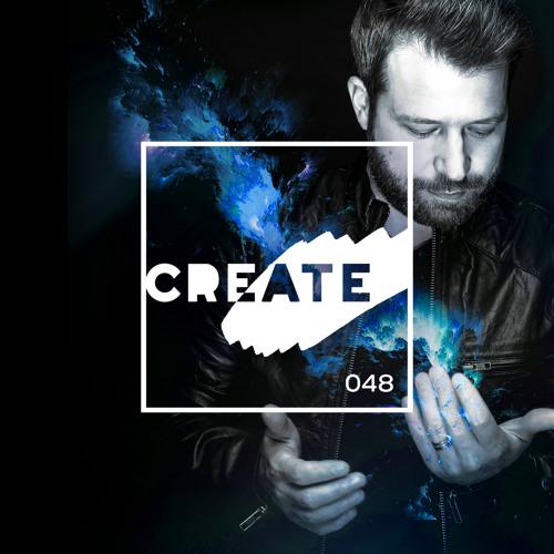 Create 048