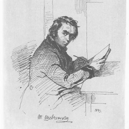 «Заповіт» на вірші Т. Г. Шевченка
