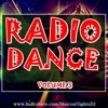 RADIO Dance Vol. 3 (2016)(Dance/House/Electro/Progressive House/Deep) Mixado por MAICON NIGHTS DJ
