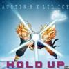 Hold Up- Austin-B X Lil Ice (Prod. By Wave GoD x Eldrick)