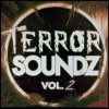 Terror Soundz Jungle Terror Sample Pack Vol. 2 + FLP (Produced by Pon Noodles) *BUY=FREE DOWNLOAD.mp3
