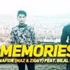 Memories Bilal Saeed Brand New Song 2015 [Songsx.Pk]