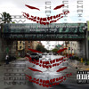 Disc 044: Overtown Watch - CHAi-t mp3