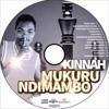 Kinnah - Musombo