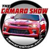Sema Show 2016 - Camaro Show #83