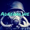 Polaroide Music A06-19 - Animal