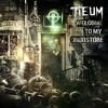 Tieum (Nr.1) Welcome To My DRUGSTORE  ..      Album mix  ...  Next will be better !!