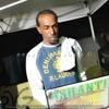 Dj Sanjay Soul S Druggle Mix Vol 1 Ashanti Nightstorm Sound Mp3