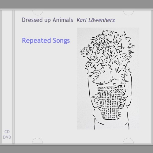 Repeated Songs