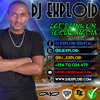 Branded Mix 15 [COLOURING] - DJ Exploid