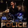Chandigarh Police- Pretty Bhullar - G Skillz - Dhol & Bass  Dj Channy- Remix