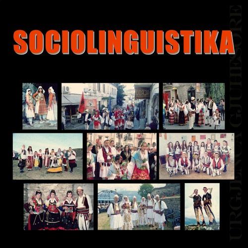 Emisioni 18 - Pararendës të Sociolinguistikës Shqiptare
