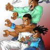 Download TwO StoNed - Broke Boy Bank Mp3