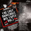 Download The Lost Dancehall Mix Tape Vol.1 Mp3