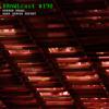 BRAWLcast #198 Horror Brawl - Dark Server Report