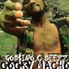 Cocky Macho From The Start Instrumental Yo Gotti Future Drake Big Sean Type Beat Prod By Cocky Macho Mp3