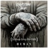 Rag´n´Bone Man - Human (Joshua Grey Re - Edit).mp3