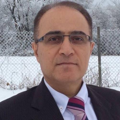 پیام گردهمایی 7 آبان در پاسارگاد: سرنگونی نظام آخوندها