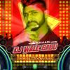 Dj Saad Remix  Dj Wale Babu ( Badshah )