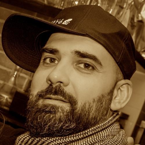 IBra Guest Mix on Nextlevel - Vibe Fm Romania