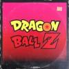 Dragon Ball Z Movie 9  - Gohan vs Bojack (PERFECT.P.IIITCH Remake)