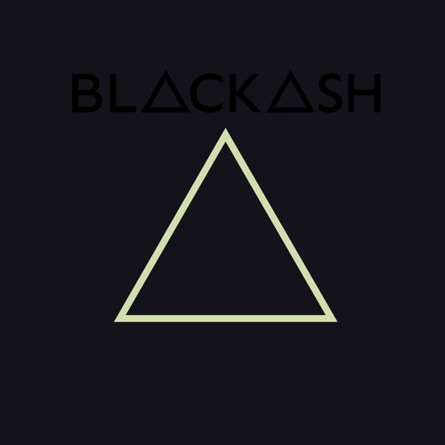 BLACK WITCH EP