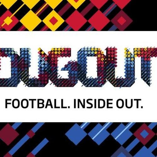 Soziale Medien - Erweiter Dugout die Medien-Parallelwelt des Fußballs?