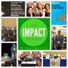 Live from the Net Impact Conference 2016 in Philadelphia