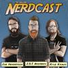 The Amazing Nerdcast #37: Serenity, Firefly Class 03-K64