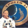 A Conversation with Dr Edgar Mitchell, Apollo 14 Astronaut and Sixth Person to Walk on the Moon